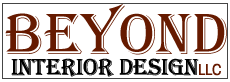 Beyond Interior Design LLC